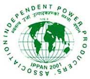 ippan-logo
